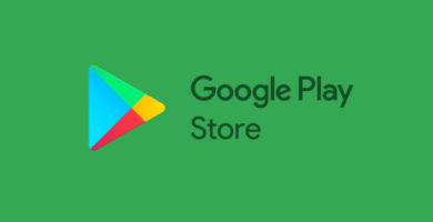 error 910 google play store