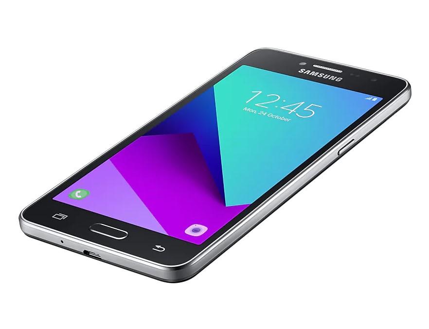 Samsung Grand Prime