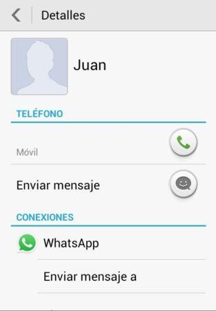 Como bloquear llamadas de Android