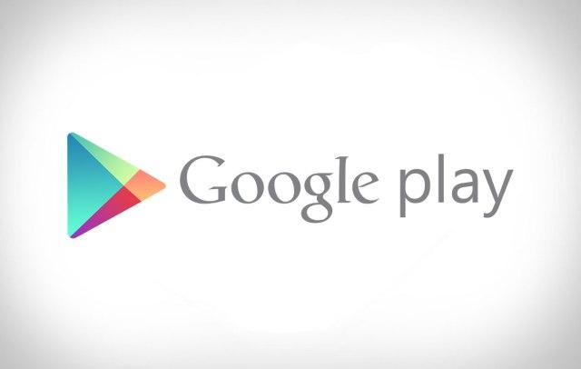 cambiar cuenta google play