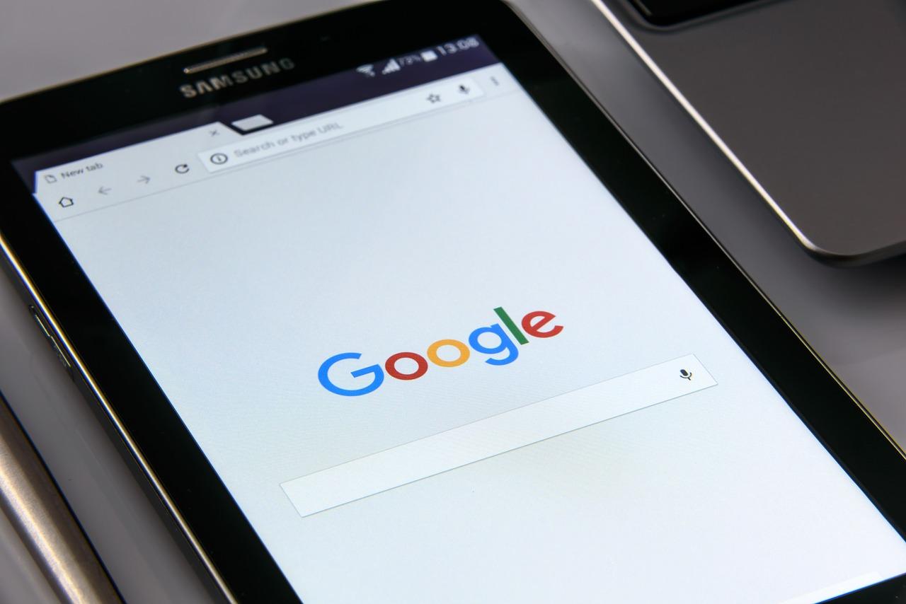Cómo-bloquear-páginas-web-en-Google-Chrome-para-Android