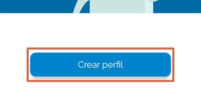 Cómo bloquear páginas web en Google Chrome para Android utilizando AppBlock paso 2