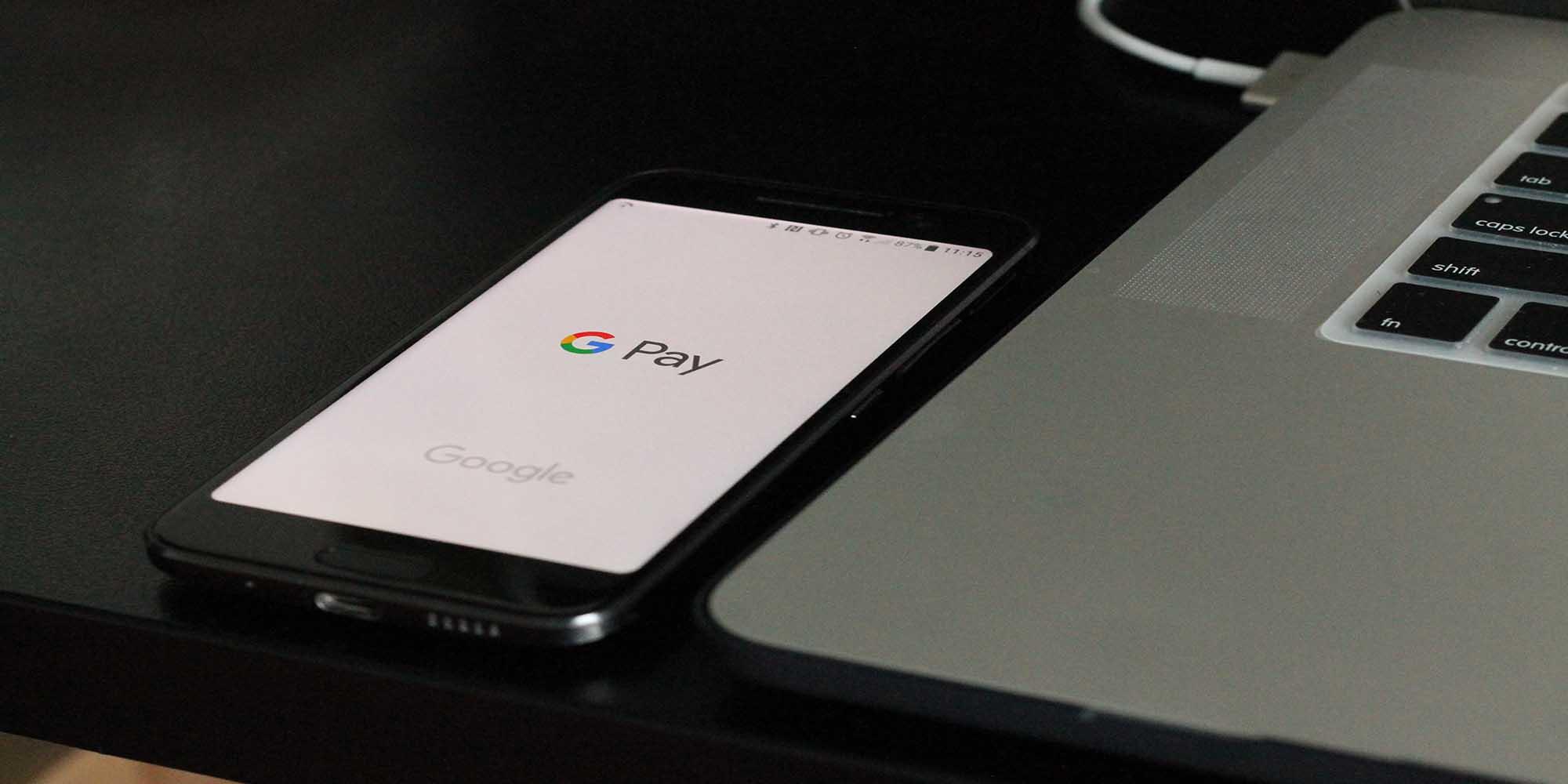 Google-Play-Store-se-cierra-repentinamente