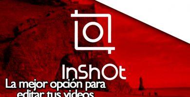 InShOt-cómo-usarlo-para-hacer-videos-con-música-y-fotos