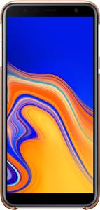 Formatear Samsung Galaxy J4 Plus