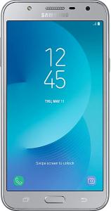 Formatear Samsung Galaxy J7 Neo