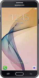 Formatear Samsung Galaxy J7 Prime