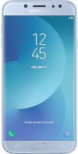 Formatear Samsung Galaxy J7 Pro