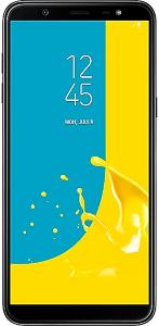 Formatear Samsung Galaxy J8