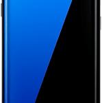 Formatear o Resetear Galaxy S7 Edge