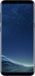Formatear o Resetear Galaxy S8 Plus