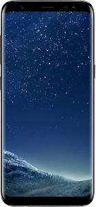 Formatear o Resetear Galaxy S(
