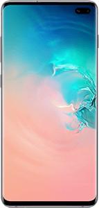 Formatear o Resetear Galaxy S10
