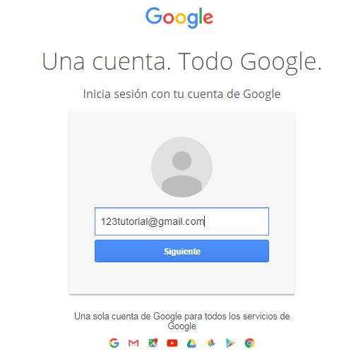 Buscar en navegador paso 1