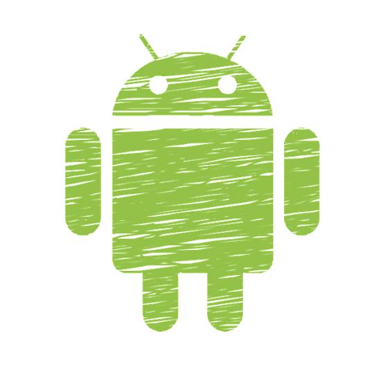Qué es Android File Transfer y cómo utililizarlo