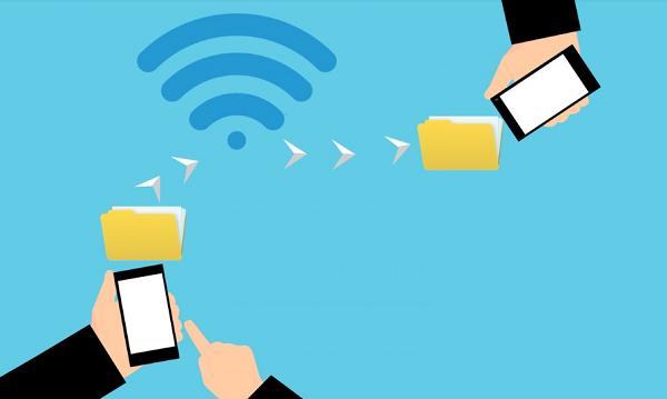 Qué es el NFC en Android Cómo activarlo y empezarlo a usar
