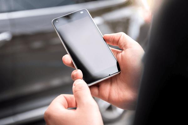 Cómo acceder a la papelera de reciclaje en celulares Android