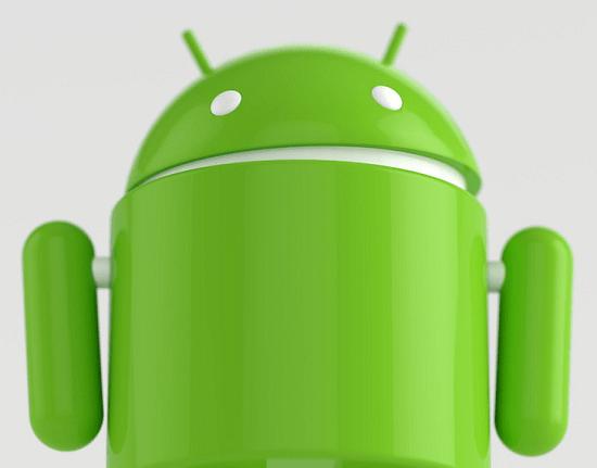 Cómo acceder o entrar al modo recovery de Android
