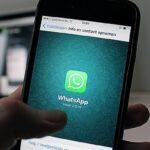 Cómo actualizar WhatsApp a la última versión