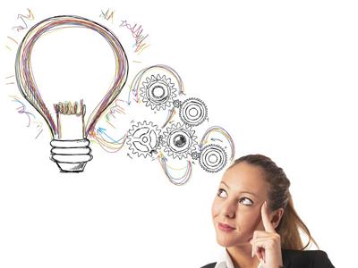 Cómo crear una app para Android definir una idea