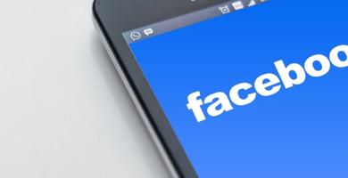 Cómo descargar videos de Facebook gratis.