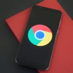 Cómo eliminar páginas que se abren solas en Google Chrome Android