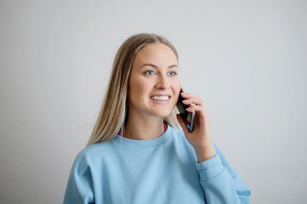 Cómo hacer que mi número aparezca como privado en Android