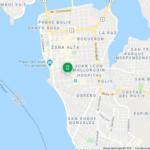 Cómo rastrear un celular utilizando Gmail o cuenta de Google