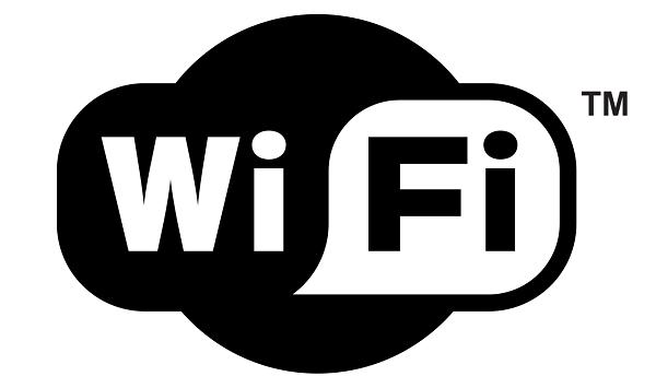 Cómo ver la contraseña de la red wifi en Android