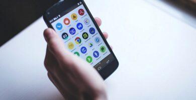 Cómo cambiar el destino de las descargas en Android