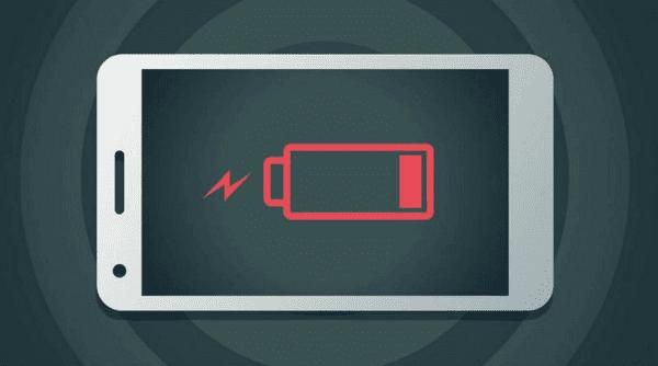 Como cargar celular sin cargador