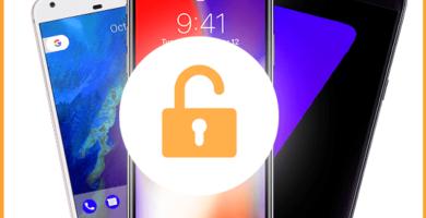 Como saber si un celular es liberado