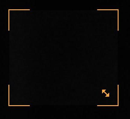Escanear código QR con Lector de código de barras & QR paso 4