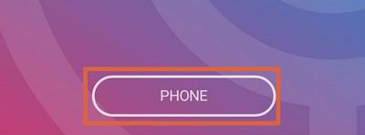 Grabar llamada con Cube ACR paso 1