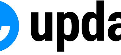 Qué es UpDay y cómo desactivarlo de tu dispositivo Samsung