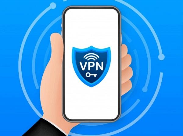Qué es un VPN