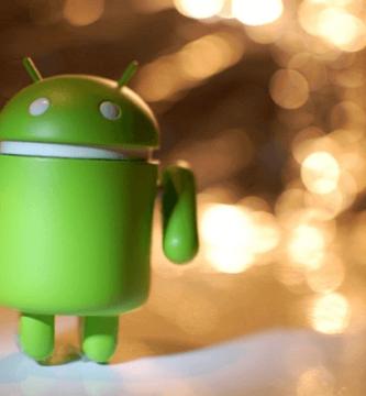 ¿Qué es Android? Características, ventajas y desventajas y diferencias con iOS