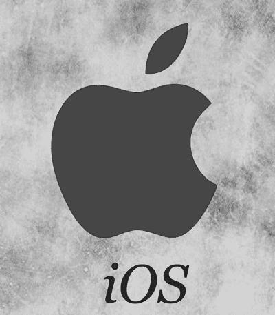 Que es iOS