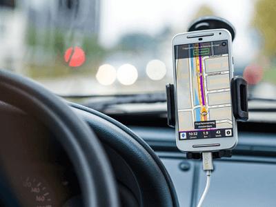 Requisitos para usar Android Auto