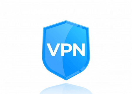Utilidades VPN.
