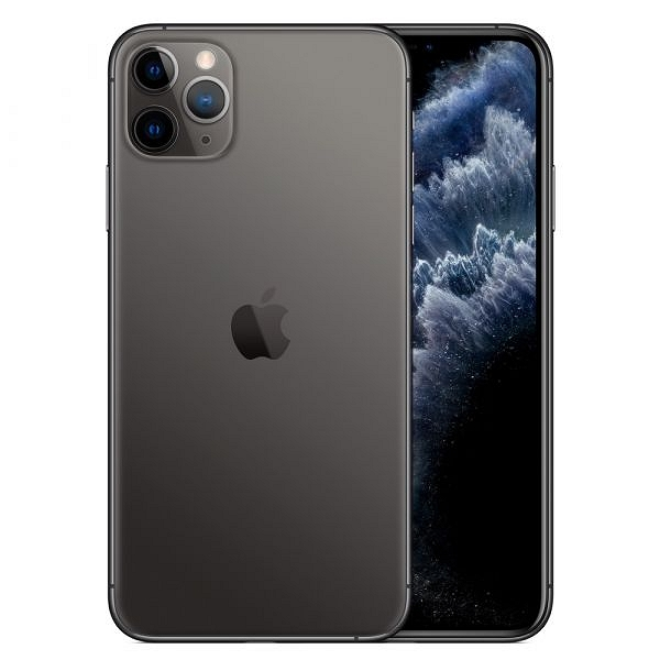 formatear o resetear iPhone 11