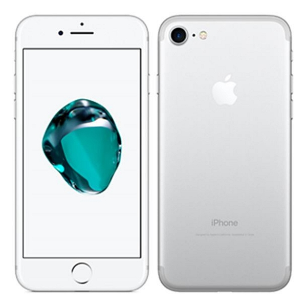 formatear o resetear iPhone 7 plus