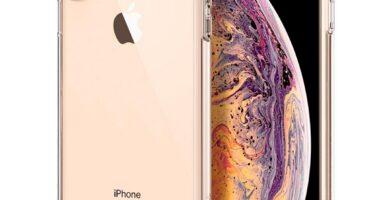 formatear o resetear iPhone XS Max