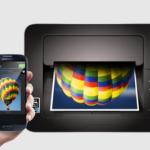 como imprimir desde mi celular a una impresora