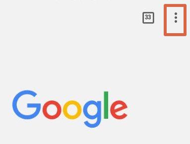 eliminar anuncios en notificaciones android paso 1