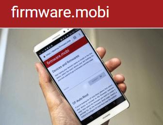 firmware.mobi