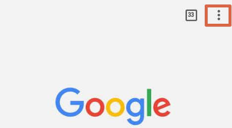 quitar anuncios de ventanas emergentes en android paso 1