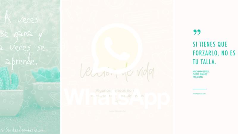 +150-frases-originales-para-estados-de-WhatsApp