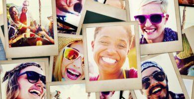 20 mejores apps para crear collages