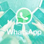 +300-nombres-originales-para-grupos-de-WhatsApp